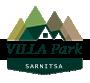 Villaparksarnitsa.com